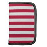 Bandera americana planificadores