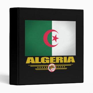 "Bandera argelina 1 carpeta 1"""