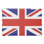 Bandera británica