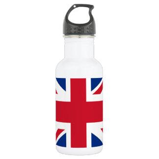 Bandera británica BRITÁNICA Gran Bretaña de Union