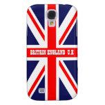 Bandera británica de Inglaterra Union Jack Gran Br