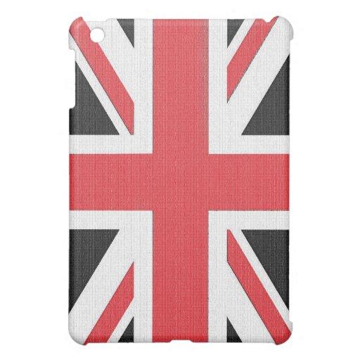 Bandera británica de Union Jack