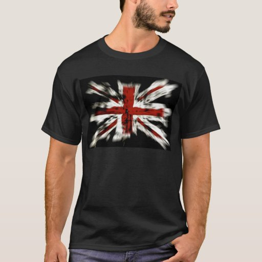 Bandera británica playera