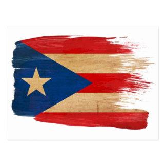 Bandera copy.png de la banda postal