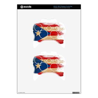 Bandera copy.png de la banda mando xbox 360 skin