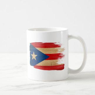 Bandera copy.png de la banda tazas de café