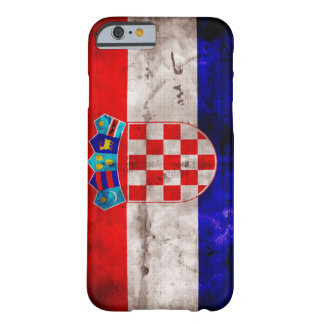 Bandera croata