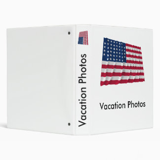 bandera de 44 estrellas, modelo cortado de las esq