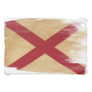 Bandera de Alabama