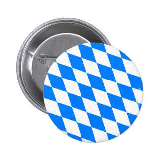 Bandera de alta calidad de Baviera de Alemania Pin