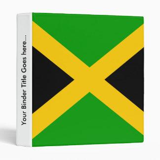 Bandera de alta calidad de Jamaica