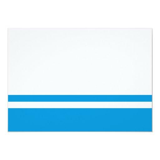 Bandera de Altai Anuncio Personalizado