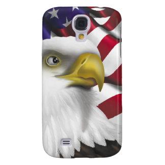 Bandera de American Eagle n