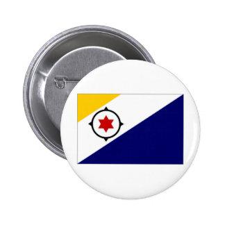 Bandera de Antillas holandesas Bonaire Pin