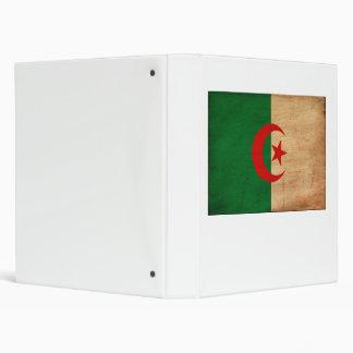 "Bandera de Argelia Carpeta 1"""