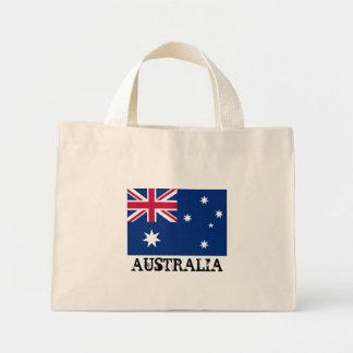 Bandera de Australia Bolsa