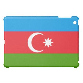 Bandera de Azerbaijan