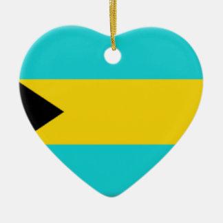 Bandera de Bahamas