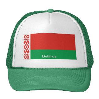 Bandera de Bielorrusia Gorro