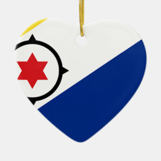 Bandera de Bonaire Ornamentos De Reyes