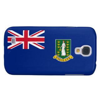 Bandera de British Virgin Islands
