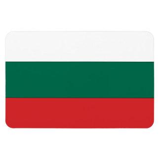 Bandera de Bulgaria Imanes