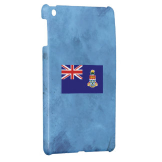 Bandera de Caimán