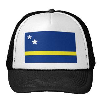 Bandera de Curaçao Gorro De Camionero