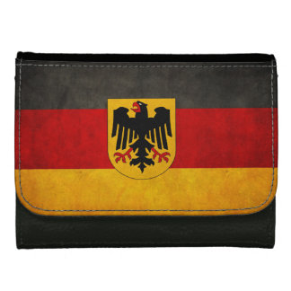 Bandera de Deutschland de la bandera de Alemania d