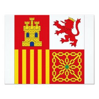 Bandera de España Anuncios Personalizados