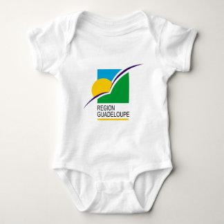 Bandera de Guadalupe de la región Mameluco De Bebé