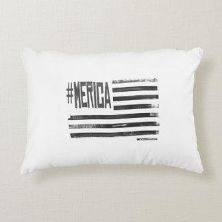 Bandera de Hashtag 'Merica