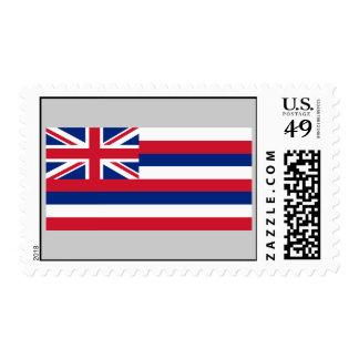 Bandera de Hawaii Envio