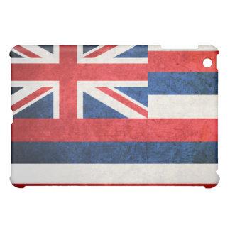 Bandera de Hawaii