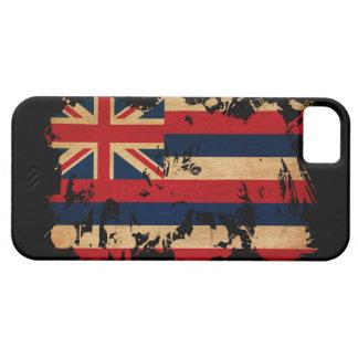 Bandera de Hawaii Funda Para iPhone SE/5/5s