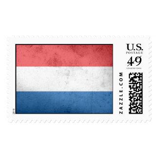 Bandera de Holanda Envio