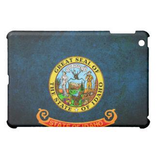 Bandera de Idaho