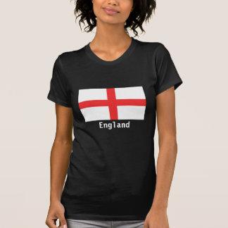 Bandera de Inglaterra Camisetas