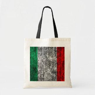 bandera de Italia Bolsa