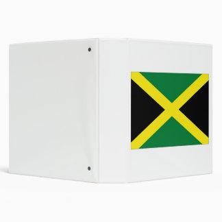 Bandera de Jamaica