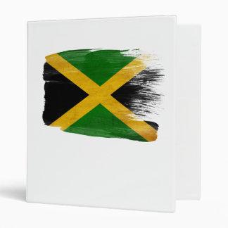 """Bandera de Jamaica Carpeta 1"""""""