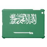 Bandera de la Arabia Saudita