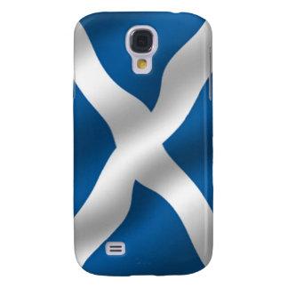 Bandera de la caja de la mota del iPhone 3 de Esco