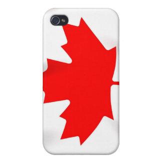 Bandera de la caja de la mota del iPhone 4/4s de C iPhone 4 Protectores