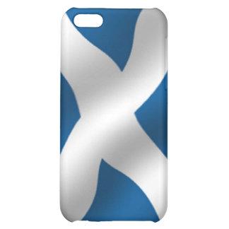 Bandera de la caja de la mota del iPhone 4/4s de E