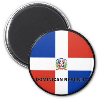 Bandera de la calidad de Roundel de la República D Iman