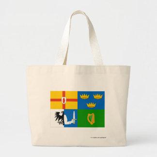 Bandera de la Cuatro-Provincia Bolsas
