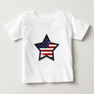 Bandera de la estrella playera