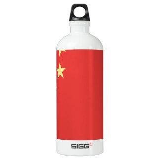 Bandera de la gente la República de China