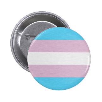 Bandera de la igualdad del transexual pin